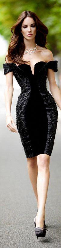 I Totally Love The Shape Of This Dress Can Even See It Bring Bodice Style For NY Wedding Nice Little Touch