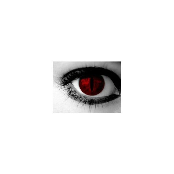Crazy Eyes ❤ liked on Polyvore featuring beauty products, skincare, eye care, eyes and red eye treatment