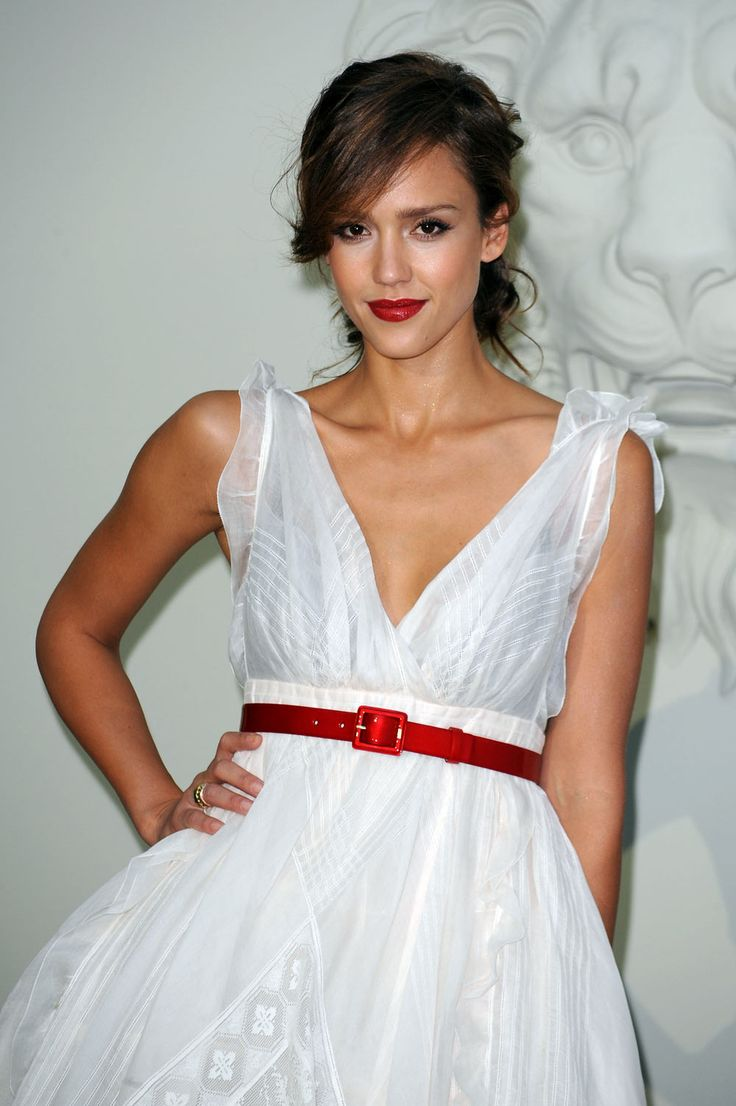 Jessica Alba Updo Hairstyles 1207 Best Images About My Girls Meagan Good Jessica Alba Zoe