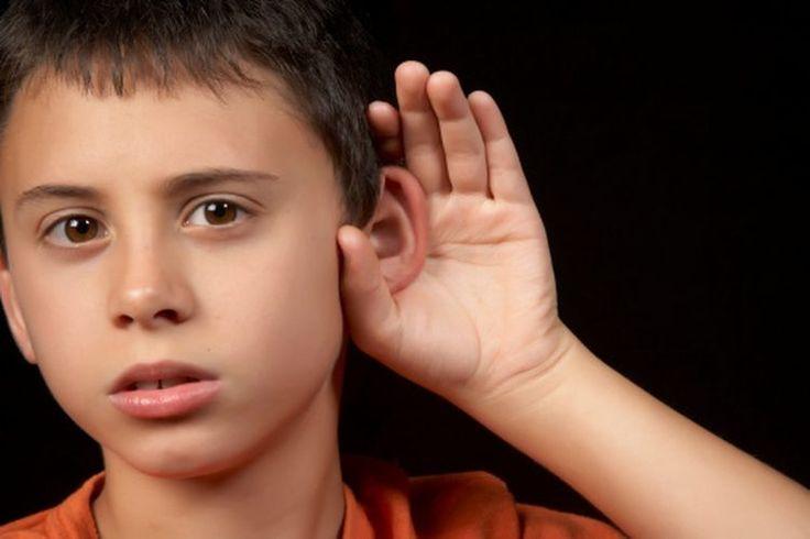¿Cuánto tiempo dura el líquido en los oídos? | Muy Fitness