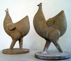 Maarten Stuer – Google-Suche – Tiere – # animals #GoogleSearch #Maarten #Stuer …   – Keramische Kunst