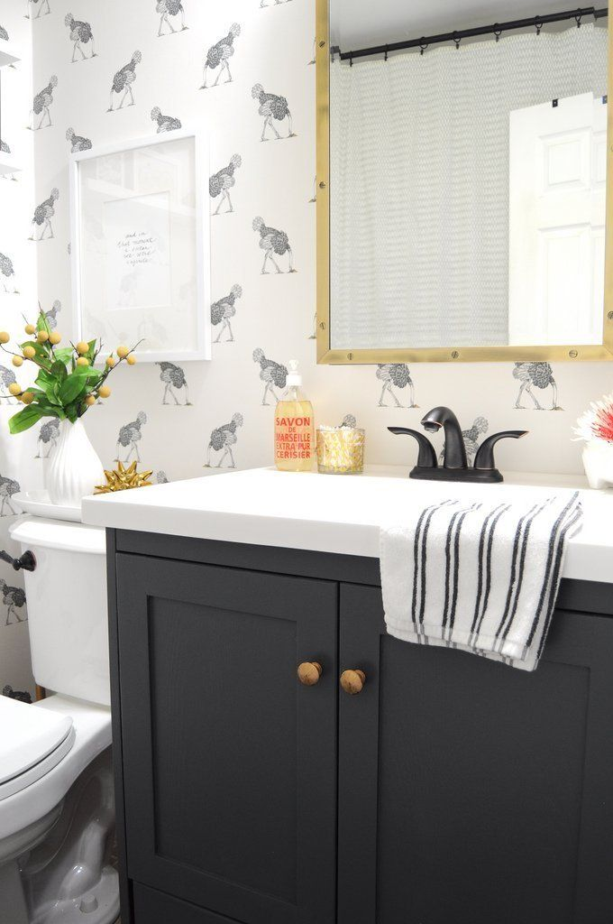 Cool Bathrooms Best Decorating Inspiration
