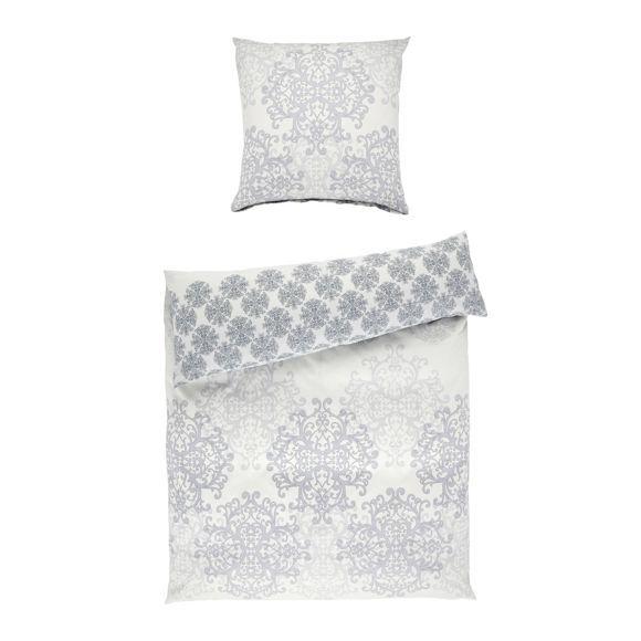 Diese Biber Bettwäsche in Sandfarben schmückt ihr Schlafzimmer ideal. Verbringen Sie angenehme Nächte und genießen Sie den Winter mit dieser Bettwäsche!