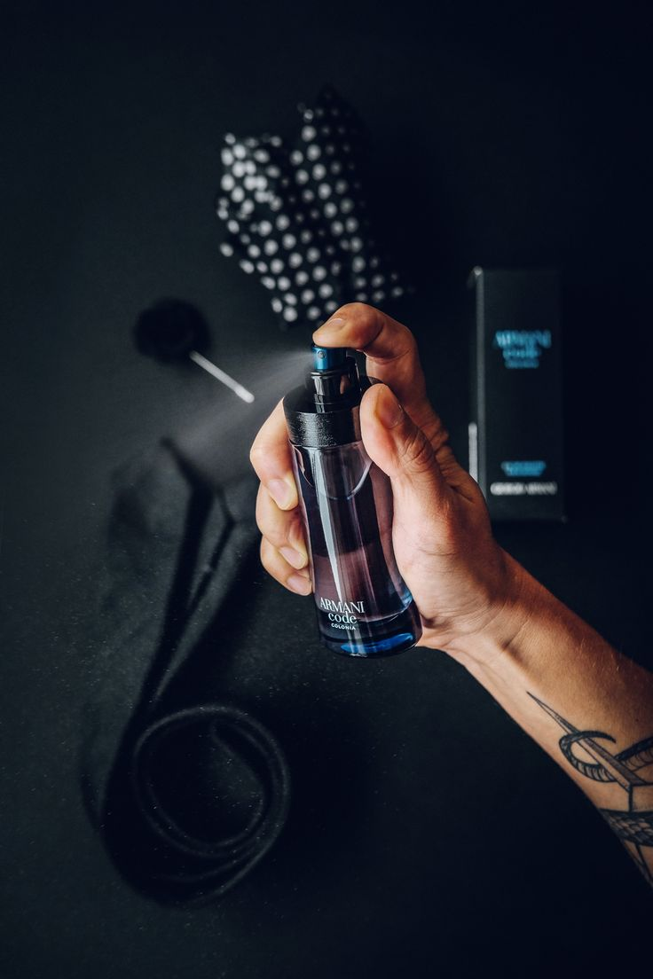 Reviews, Products, Thoughts, @Aramis, Aramis Code, Mens Style, Fragrance, Accessories, Men #cologne #fragrance #style