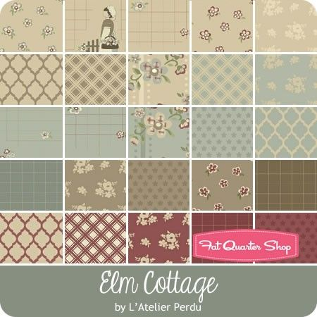 Pin by Janice Worsley on Fabric | Pinterest | Pre quilted fabric ... : pre quilted fabric patterns - Adamdwight.com