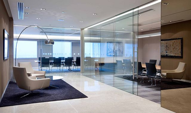 17 Best Images About Modern Office Architecture Amp Interior