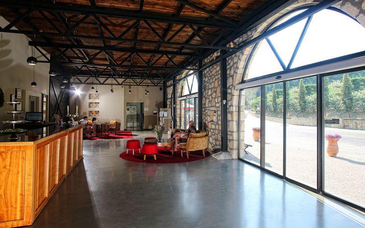 Kriopigi Hotel  #Halkidiki #Greece  http://kriopigibeach.gr/