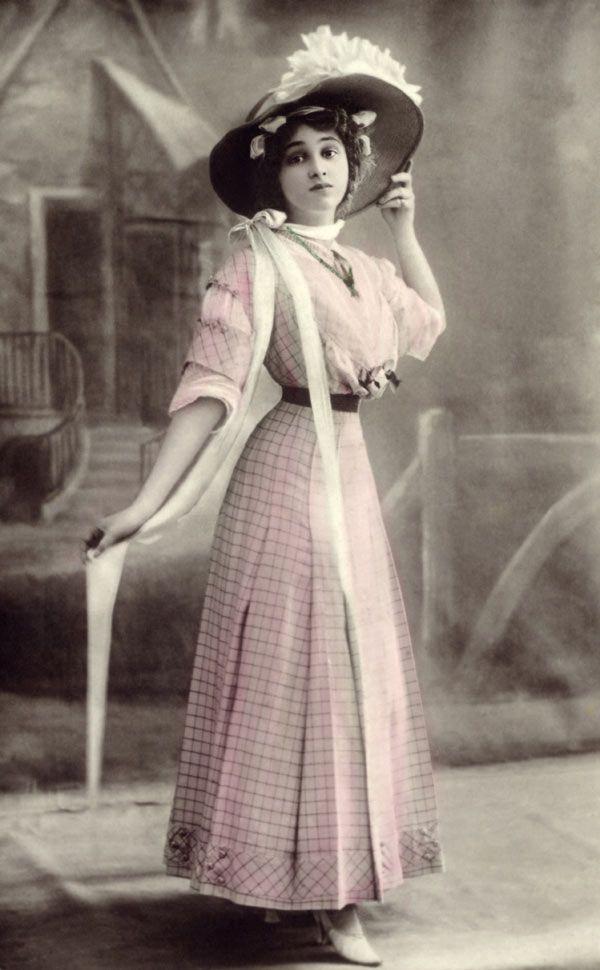 Vintage Photography | 45+ Great Historic Vintage Glamour Photographs | Smashing …