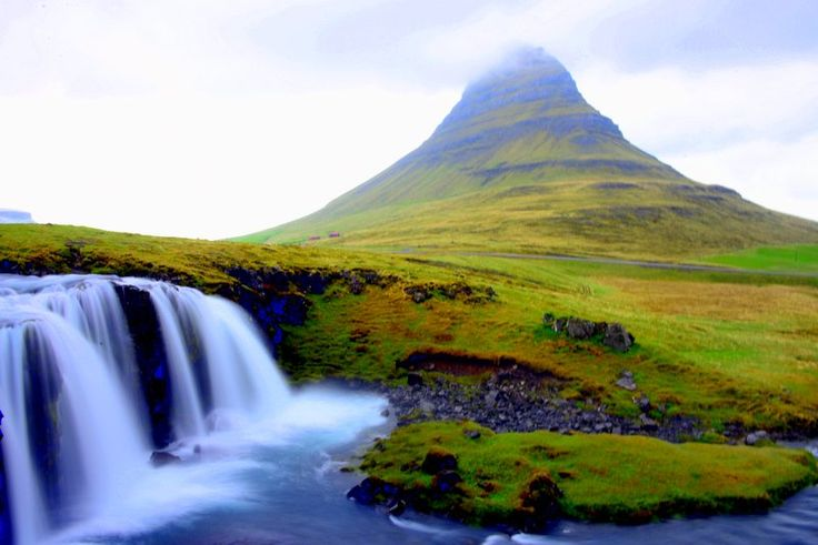 How Much will that Road Trip in Iceland cost? - Bruised Passports