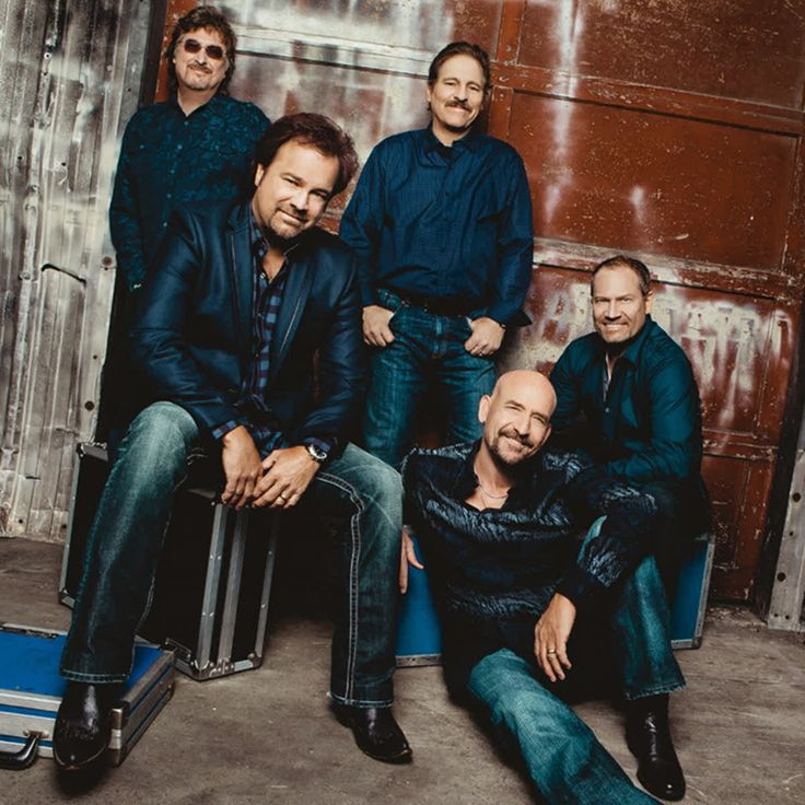 We still have tickets available!  Check out the link below for more information.  #LRCR #BIGFun #Restless_Heart    http://qoo.ly/misqs