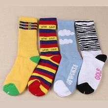 New Arrival ODD Future Donuts Crew Terry ThickSocks Pussy Cat Ofwgkta GolfWang Fixed Gear Hiphop Calcetines Meias Hand socks     Tag a friend who would love this!     FREE Shipping Worldwide     #Style #Fashion #Clothing    Get it here ---> http://www.alifashionmarket.com/products/new-arrival-odd-future-donuts-crew-terry-thicksocks-pussy-cat-ofwgkta-golfwang-fixed-gear-hiphop-calcetines-meias-hand-socks/
