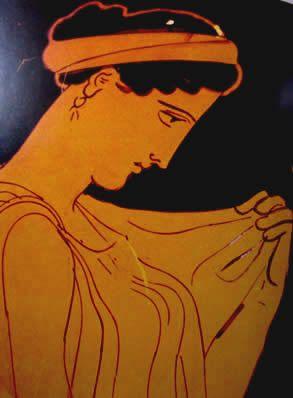 """ΕΛΛΑΝΙΑ ΠΥΛΗ: """"Οι ονομασίες των 12 μηνών και ημερών στην Αρχαία ..."""