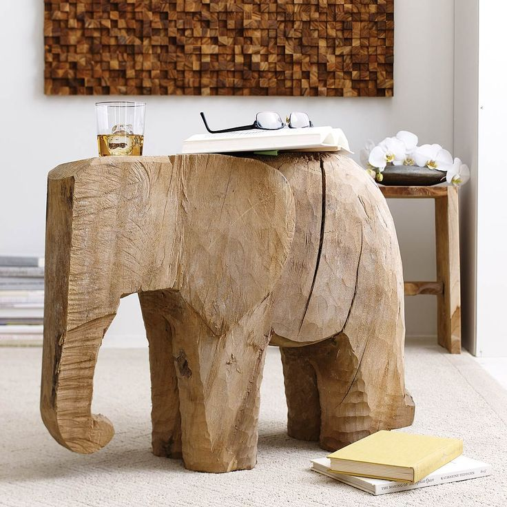 776 best Everything Elephants images on Pinterest Elephants