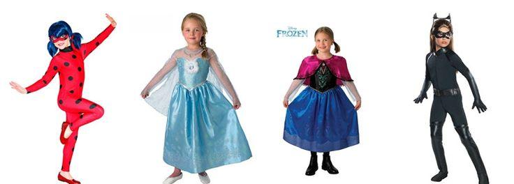17 mejores ideas sobre disfraces para bebes en pinterest - Disfraces para bebes de un ano ...