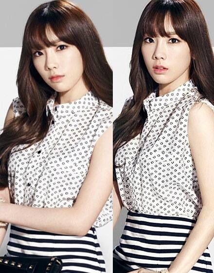 Tae Yeon