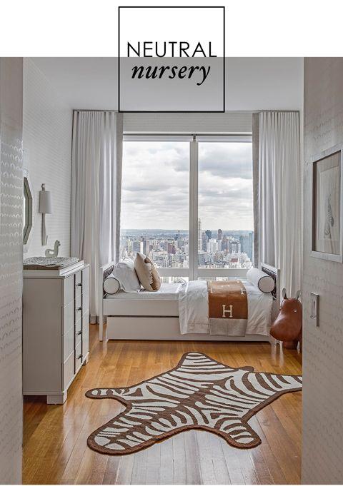 266 Best J 39 Adore Decor Images On Pinterest Architecture