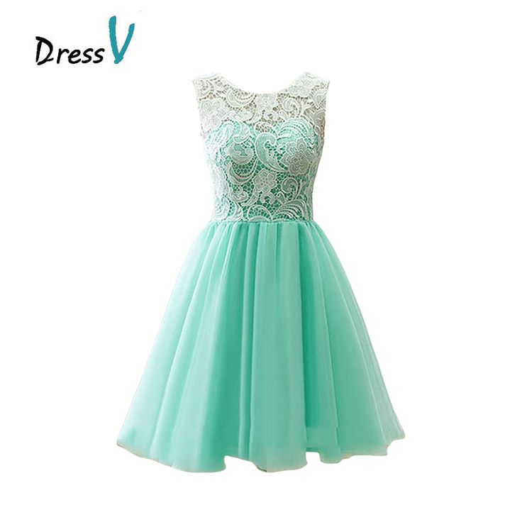 25 best ideas about teal homecoming dresses on pinterest