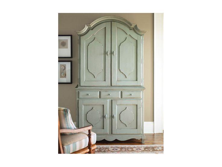 best 10+ paula dean furniture ideas on pinterest | foyer table