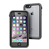 #DailyDeal Catalyst Case for Apple iPhone 6 Plus - Black & Space Gray     Catalyst Case for Apple iPhone 6 Plus - Black & Space GrayExpires Sep 14, 2017     https://buttermintboutique.com/dailydeal-catalyst-case-for-apple-iphone-6-plus-black-space-gray/