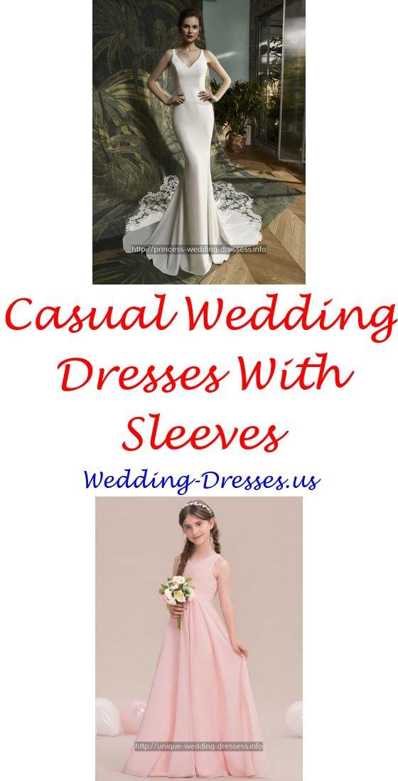 wedding gowns a line pockets - dresses for december wedding.marchesa wedding dress 5544730248
