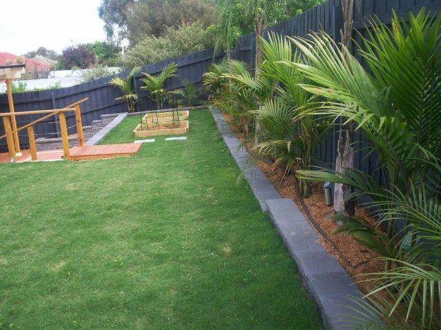 Landscape Garden Designs,simple landscaping ideas backyard,simple landscaping ideas for front of house,simple landscaping ideas for front of small house