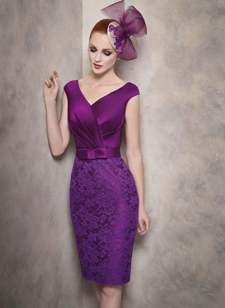 Mejores 90 imágenes de vestidos en Pinterest | Vestidos de noche ...