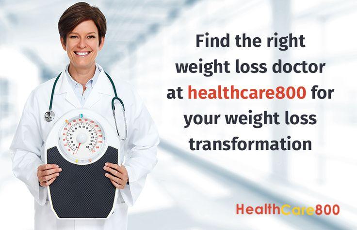 Detox diet pills walmart