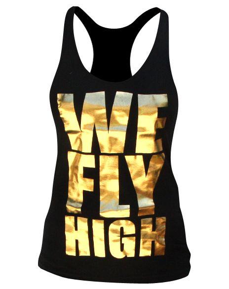 Pi Phis fly high! #piphi #pibetaphi
