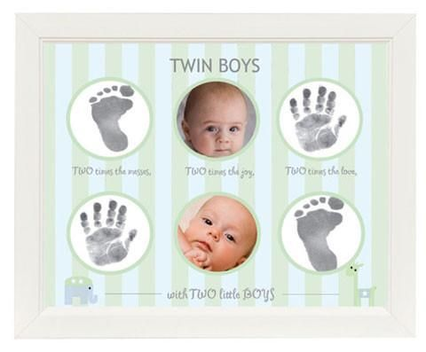 11 best Twin Picture Frames images on Pinterest | Frames, Twin ...