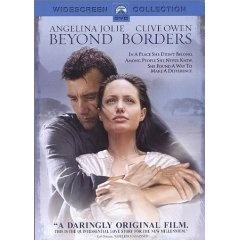 angelina jolie the movie beyond borders   Angelina Jolie Movies   Angelina Jolie Movies List   Angelina Jolie ...