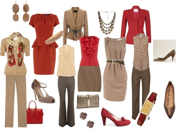 """""""Another work wardrobe"""" by lisap68 ❤ liked on Polyvore"""