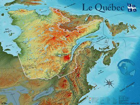 Carte-du-Quebec-Explications-Rene-Marcel-Sauve-Quebec-un-Pays