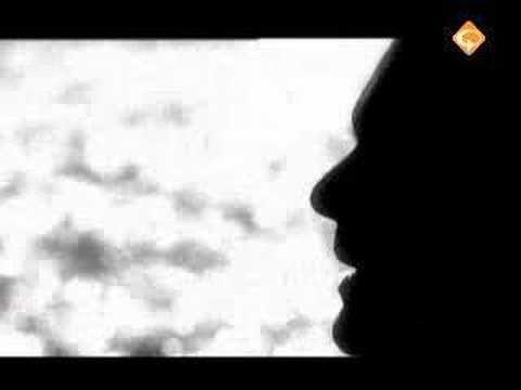 Het Klokhuis - Anne Frank (lange versie) - YouTube