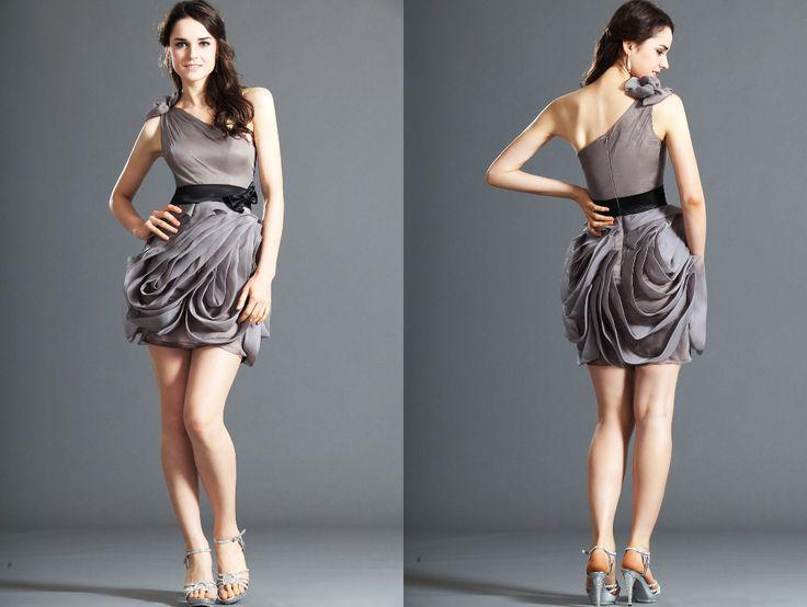 17 best images about design mode femme robes on. Black Bedroom Furniture Sets. Home Design Ideas