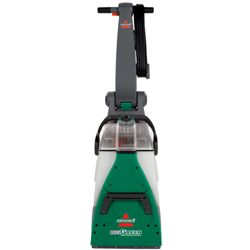 Bissell Big Green Deep Cleaning Machine - on my wish list: Big Green, Deep Cleaners, Deep Cleaning, Carpets Cleaners, Cleaning Machine, Bissel Big, Carpets Pro, Clean Freak, Cleaners 86T3