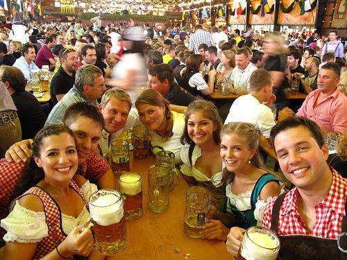 371 best ༺✿ München, Deutschland-Munich, Germany ✿༻ images on ...