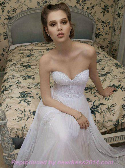 Gorgeous Bridal Makeup.  Kelowna Mobile Make up Artist and Beauty Studio.
