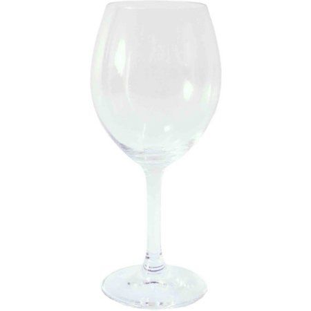 Spiegelau 14.5 oz Festival Red Wine Glasses, Set of 4, Clear