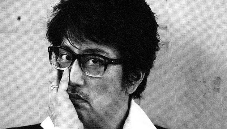 Yasuyuki Okamura started his professional career in 1985, and is known…