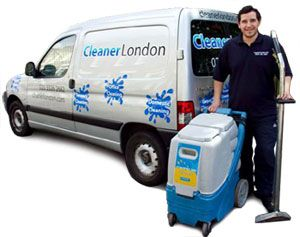 Mould removal included in our tenancy cleaning, for the month of September this will be free, call Cleaner London.