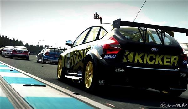 https://www.durmaplay.com/oyun/grid-autosport/resim-galerisi Grid Autosport