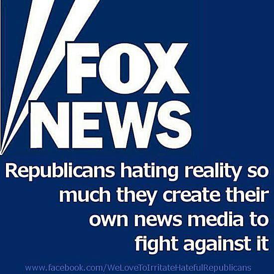55229b0d2e7390dff904d65837073bc7 mer enn 25 bra ideer om fox news meme på pinterest presse