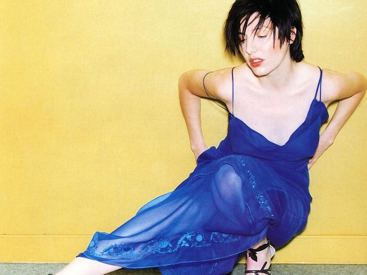 Texas Sharleen Spiteri