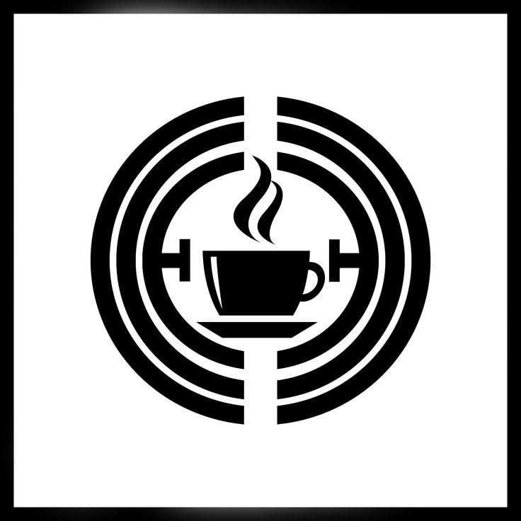 CAFFE ART LOGO 3