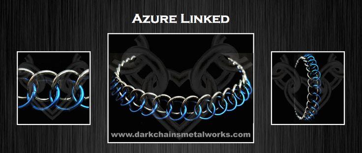 Azure Linked