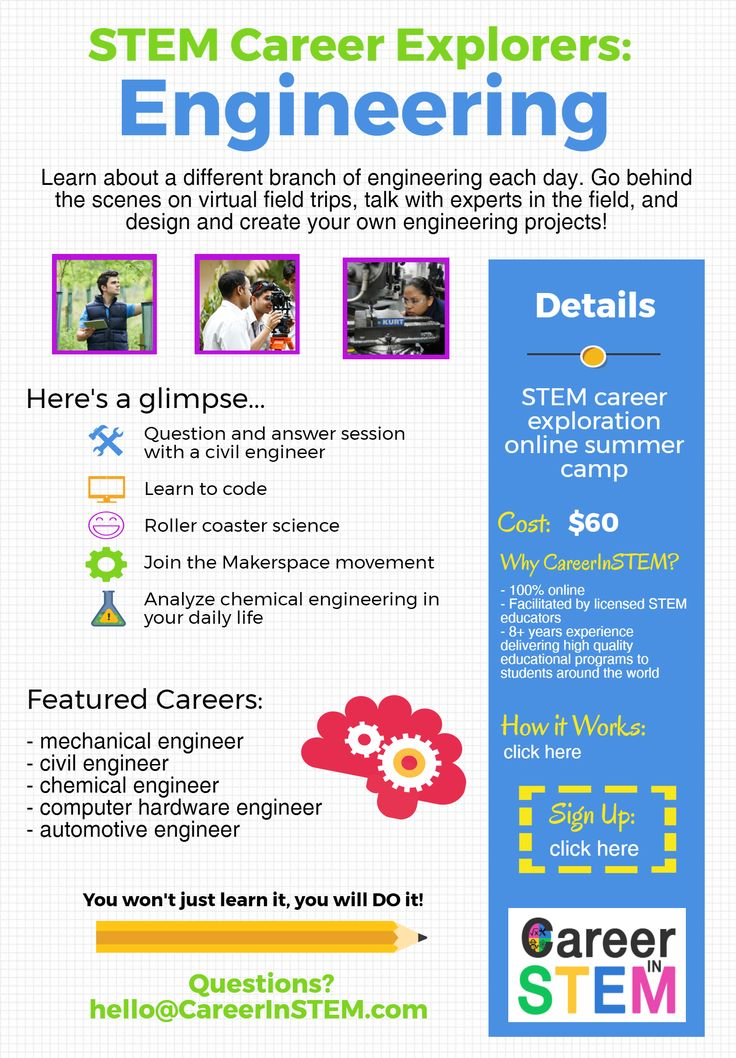 The  Best Careers In Engineering Ideas On   Jobs In