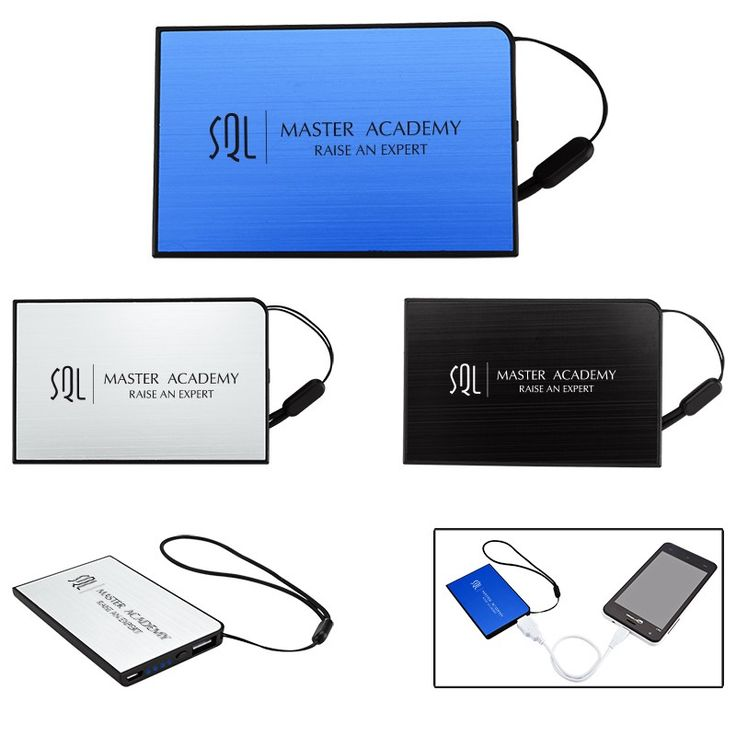 9 best behind the scenes at jetline images on pinterest the o jetline it866 mini wrist strap power bank 2000 mah reheart Choice Image