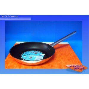 http://www.mano-segunda.com/103-237-thickbox/comprar-sarten-profesional-miguel-pujadas-excalibur-32-cm-de-segunda-mano-sin-estrenar.jpg