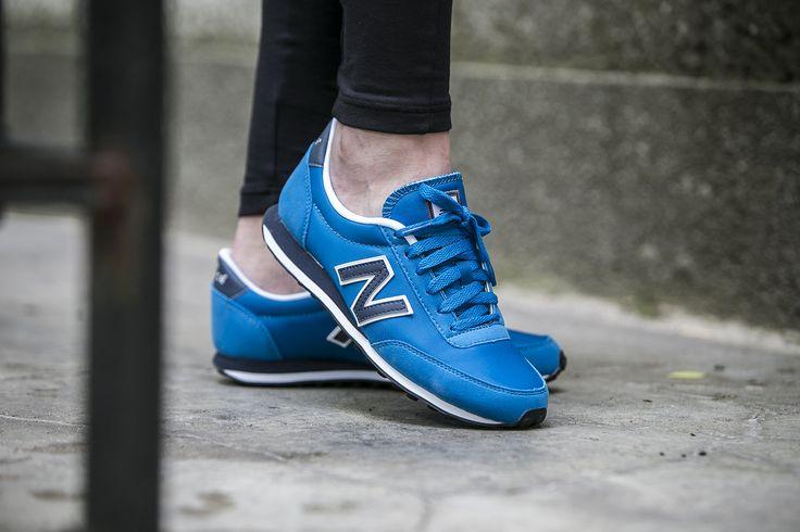 Buty New Balance Sklep: http://goo.gl/eaiG5U