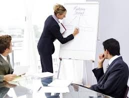 Image result for corporate training